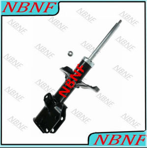High Quality Shock Absorber for Mazda Premacy Shock Absorber 333268 and OE C10034700