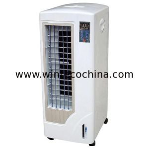 Room Air Cooler Mobile Air Cooler Portable Air Cooler Whac-24 pictures & photos