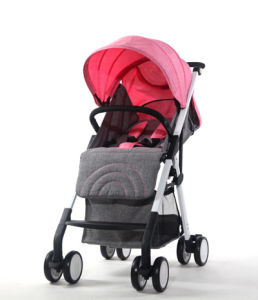 china baby stroller light weight small folded push chair buggy pram