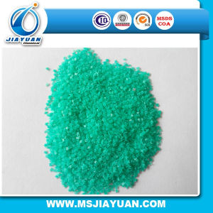 Raw Materials Color Speckles for Washing Powder Making
