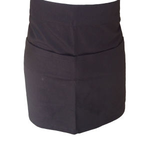 Cotton Adult Kitchen Anti-Dirty Apron
