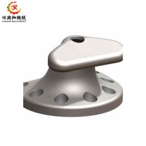 China Deck Bollard, Deck Bollard Manufacturers, Suppliers