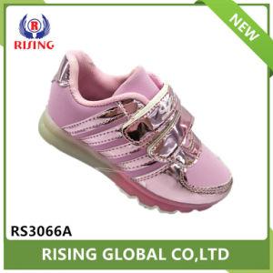 d1084424640f5 China Led Shoes