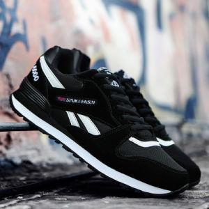 c81364e9e044 China 3 Colors Brand New Men Sports Shoes Fashion Casual Rubber Male ...