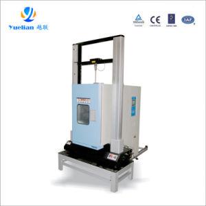 Wholesale Temperature Instrument