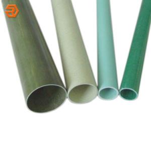 China Fiberglass Insulation Pipe, Fiberglass Insulation Pipe