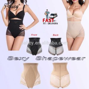 4c73c0520928e China Body Shaper Full Body Waist Shapers Corset Underwear Waist Corsets  Bodysuit Women Girdles Control Panties Shapewea - China Body Shirts for  Women