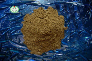 Fish Meal Animal Feed Poultry Food pictures & photos