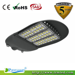 Factory Wholesale Price Area Light Parking Lot 150W LED Street Light