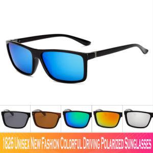 6c5a9e5bc8 ... 1826 Unisex New Fashion Colorful Driving Polarized Sunglasses sells  c4a79 2319b ...