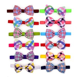 594e1956c174 China Dog Bowtie, Dog Bowtie Manufacturers, Suppliers, Price |  Made-in-China.com
