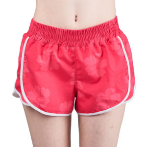 91c4505fb29 China Women Beach Shorts, Women Beach Shorts Manufacturers, Suppliers,  Price | Made-in-China.com