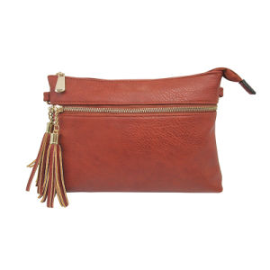 China Clutch Bag Manufacturers Suppliers Made In