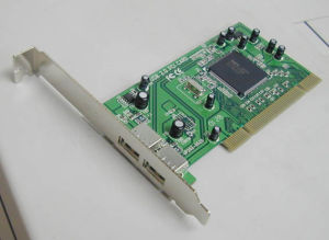 USB PCI CARD, USB HUB, USB HDD CASE