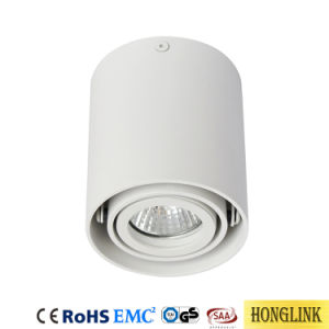 ceiling light fitting