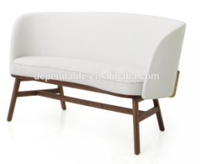 Remarkable 2 Seaters Sofa Home Furniture High End Commercial Interiors Designer Furniture For Restaurant Chairs Forskolin Free Trial Chair Design Images Forskolin Free Trialorg