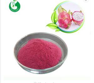 China Frozen Dried Dragon Fruit Pitaya Juice Powder Price - China ...
