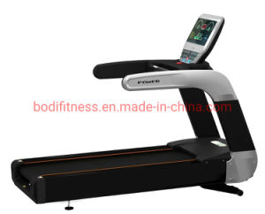 High Quality Gym Sports Exercise Equipment Commercial Treadmill with Competitive Price