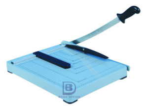 Guillotine Paper Trimmer BD-BPS