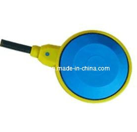 Good Quality Float Switch Used for Water Pump (FS-3) pictures & photos