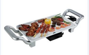 Cheap Product with High Quality for Grill Designs