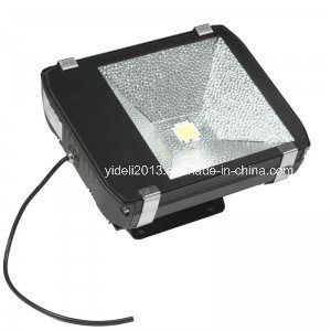 New 70, 80, 90 and 100 Watt LED Flood Light with SAA pictures & photos