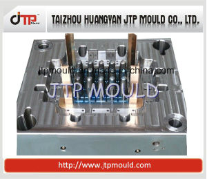 High Polished Beer Crate Mould Injecton Moulding pictures & photos