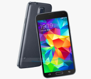 S5 Inch Dual Core Best Android Phone