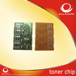 Compatible Printer Chip for Xerox M20 Toner Chip