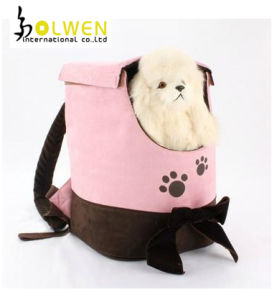 New Design Pets Carrier Backpack (DW-PD1412)
