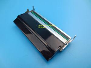 G79801m Zebra Zm400 Barcode Label Printer 300dpi Print Head Printhead