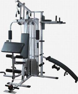 china home gym dm4700  china fitness equipment home gym