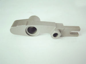 Zinc Alloy Sand Casting Products pictures & photos