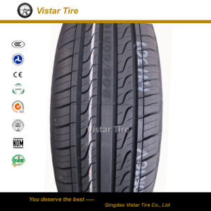High Quality Chinese Radial Car and Van Tire (175/70r13, 155r12c) pictures & photos