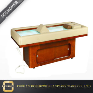 Admirable China Water Massage Bed Water Massage Bed Manufacturers Interior Design Ideas Ghosoteloinfo