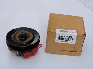 Deutz Engine Parts for Used Deutz Engine - Fuel Pump 04296791 pictures & photos