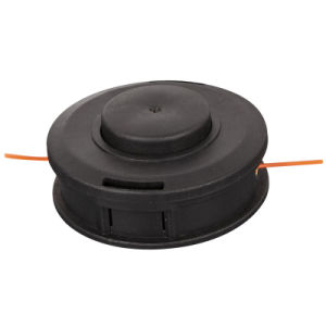 Em780 Nylon Head for Trimmer Cutter pictures & photos