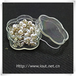 Flower Packing Box, Religious Rosary Box (IO-p026) pictures & photos