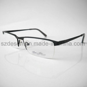 China Wholesales Shenzhen Quality Metal Optical Frame pictures & photos