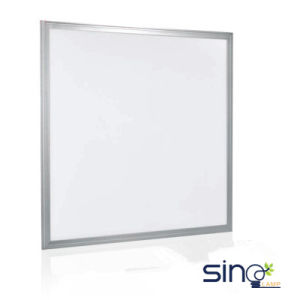LED Ceiling Panel Light, LED Flat Ceiling Lamp 48W 60X60cm pictures & photos