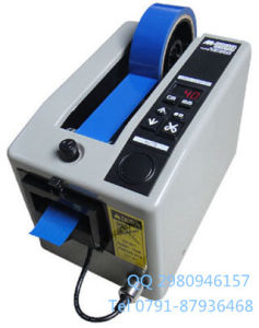 M1000 Electronic Tape Dispenser