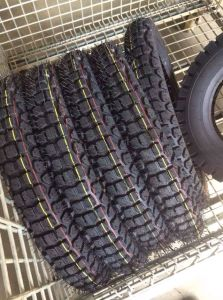 High Quality Motorcycle Tyres 300-18 pictures & photos