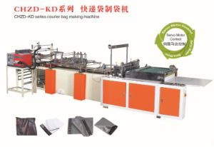 Chengheng Courier Bag Making Machine (Manufacturer) pictures & photos