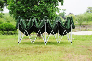 Pop up Gazebo Tent 3*6m (OCT-FG009G) pictures & photos