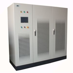 MTP Series 600V400kw Programmable Precision High Power DC Power Supply pictures & photos
