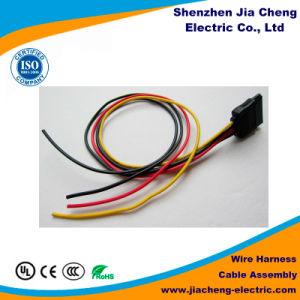 Super China Electric Harness Electric Harness Manufacturers Suppliers Wiring Cloud Hisredienstapotheekhoekschewaardnl