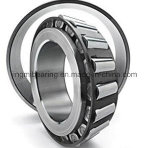 High Precision Taper Roller Bearing 31326