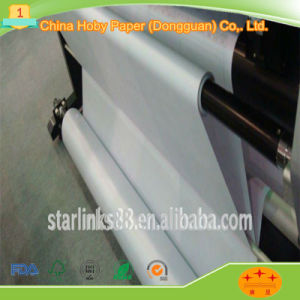 CAD Marker Paper with Best Price for Garment Factory Use pictures & photos