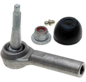 Tie Rod End for Chevrolet Equinox 15140337, 15220347, 19149840, 22664783, 22684863, 22729240 pictures & photos