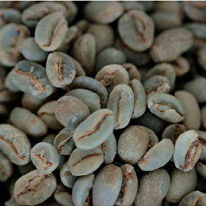 China Indonesia Green Coffee Beans China Indonesia Green Coffee